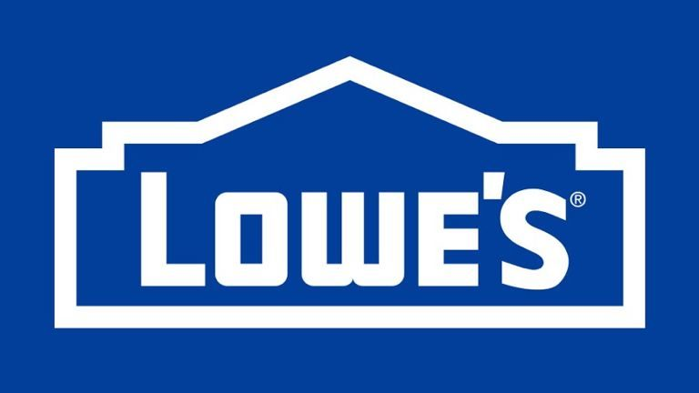 Big Swede music on Lowe's Commercial
