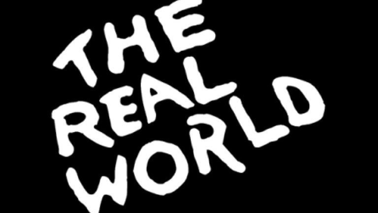 the-real-world